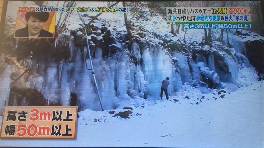 f:id:japanese-standard0:20170206124956j:plain