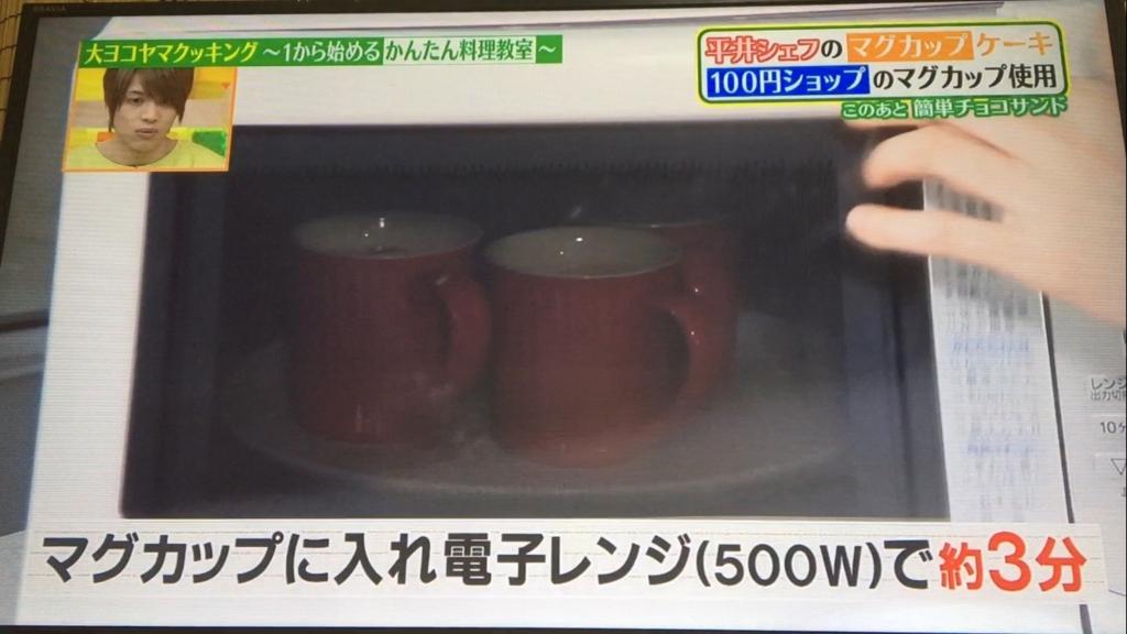 f:id:japanese-standard0:20170209131011j:plain