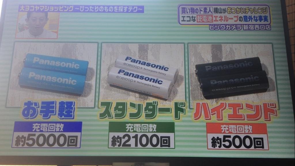 f:id:japanese-standard0:20170216131010j:plain