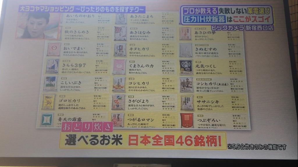 f:id:japanese-standard0:20170216131307j:plain