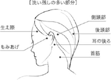 f:id:japanese-standard0:20170219205138p:plain