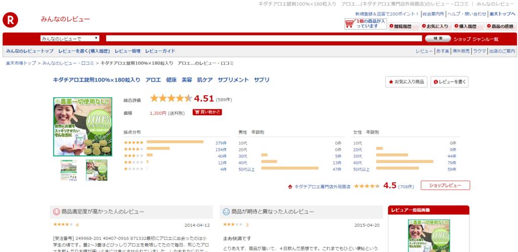 f:id:japanese-standard0:20170228162323p:plain