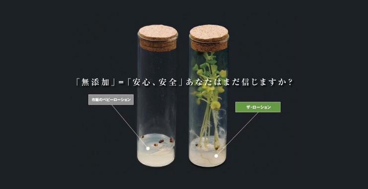 f:id:japanese-standard0:20170307145248j:plain