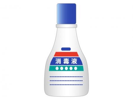 f:id:japanese-standard0:20170308100228j:plain