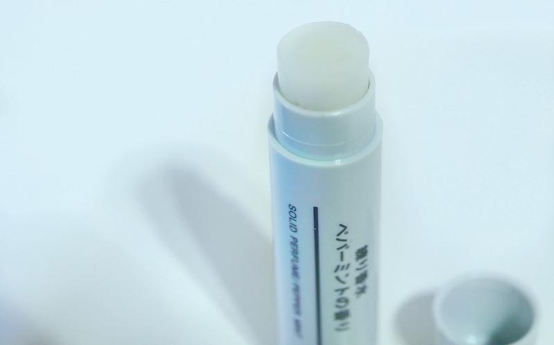 f:id:japanese-standard0:20200527132424j:plain