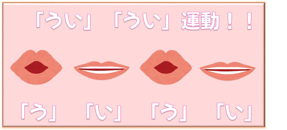 f:id:japanese-standard0:20200621115345p:plain