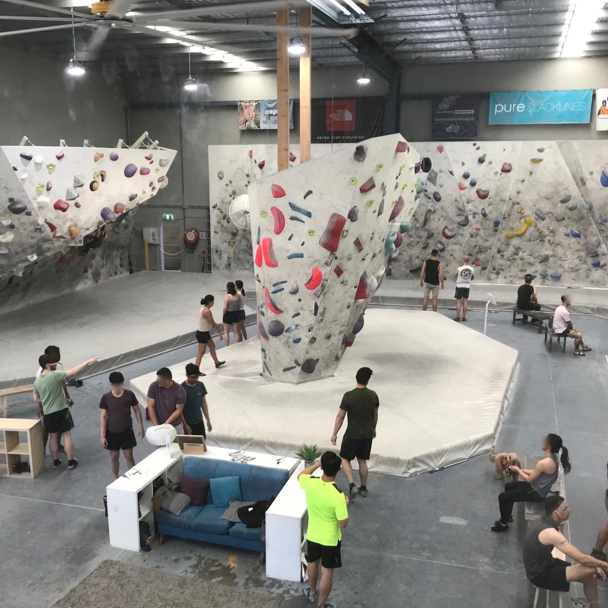 f:id:japaneseclimber:20191027090837j:plain
