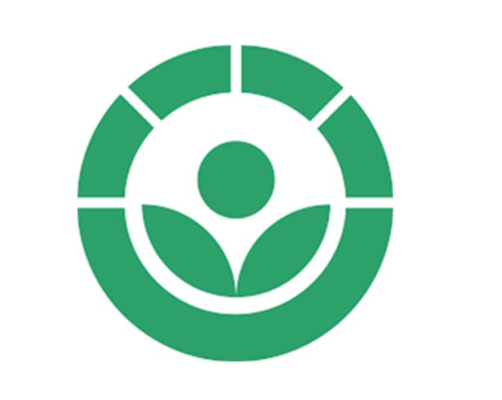 f:id:japaneseinny:20200322050211p:plain
