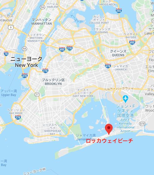 f:id:japaneseinny:20200722125407p:plain