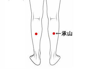 f:id:japanesemassagemasa:20150127134750p:plain