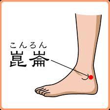 f:id:japanesemassagemasa:20150202152109p:plain