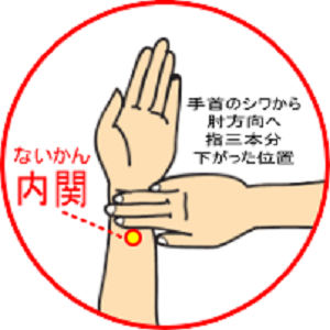 f:id:japanesemassagemasa:20150508164136p:plain