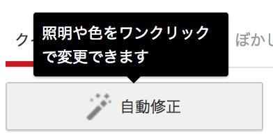 f:id:japaneseyoutuber:20170510000933p:plain