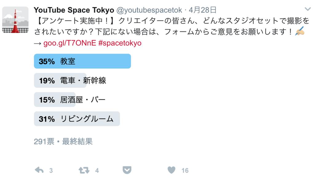 f:id:japaneseyoutuber:20170512225912p:plain
