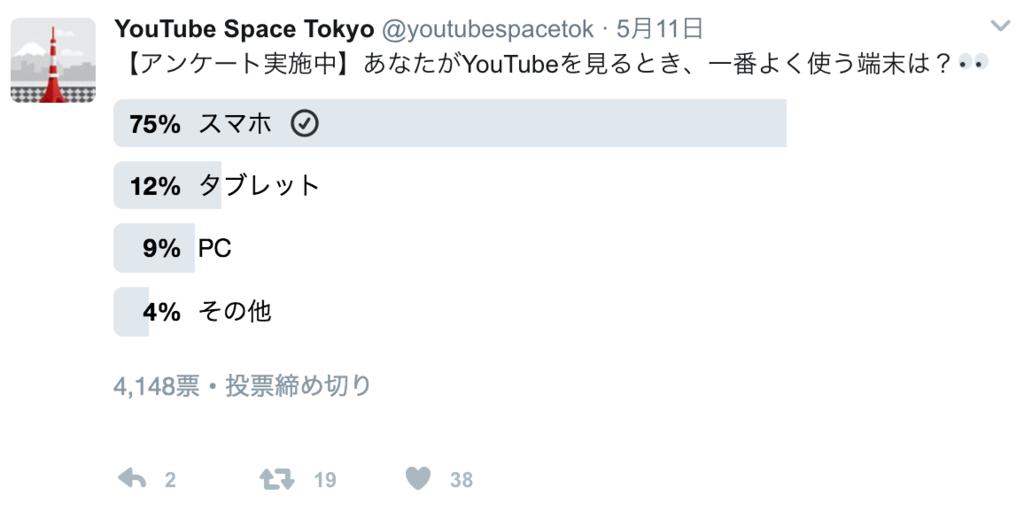 f:id:japaneseyoutuber:20170513013049p:plain