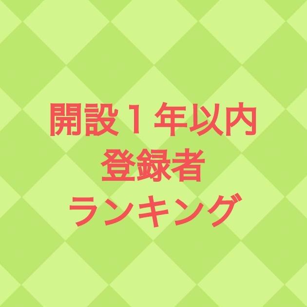f:id:japaneseyoutuber:20170513215621j:plain