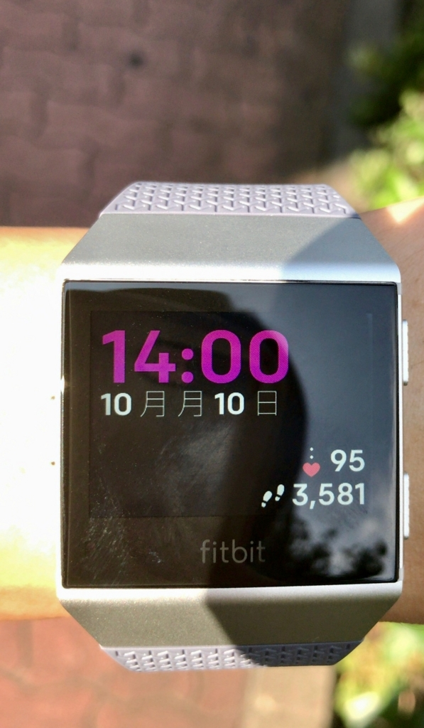 f:id:japanetfutan:20171010172700j:plain