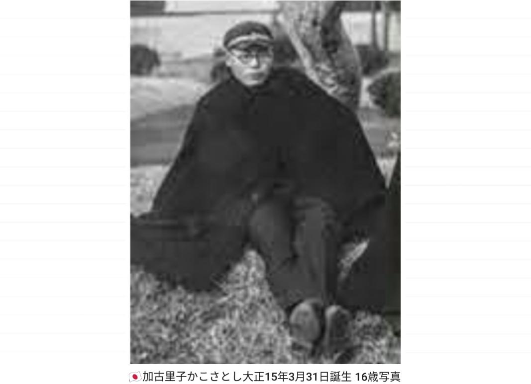 f:id:japanfather:20210120221711p:plain