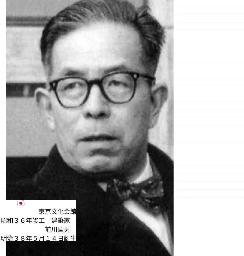 f:id:japanfather:20210203112552p:plain