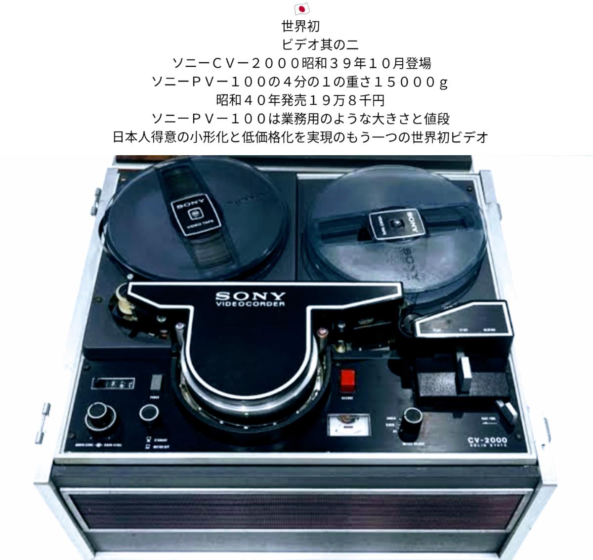 f:id:japanfather:20210406212336p:plain