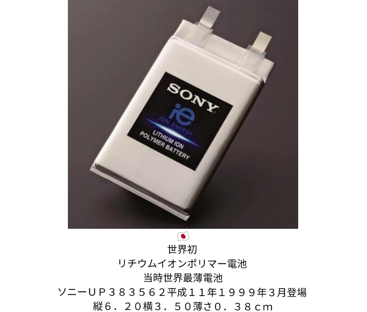 f:id:japanfather:20210417212922p:plain