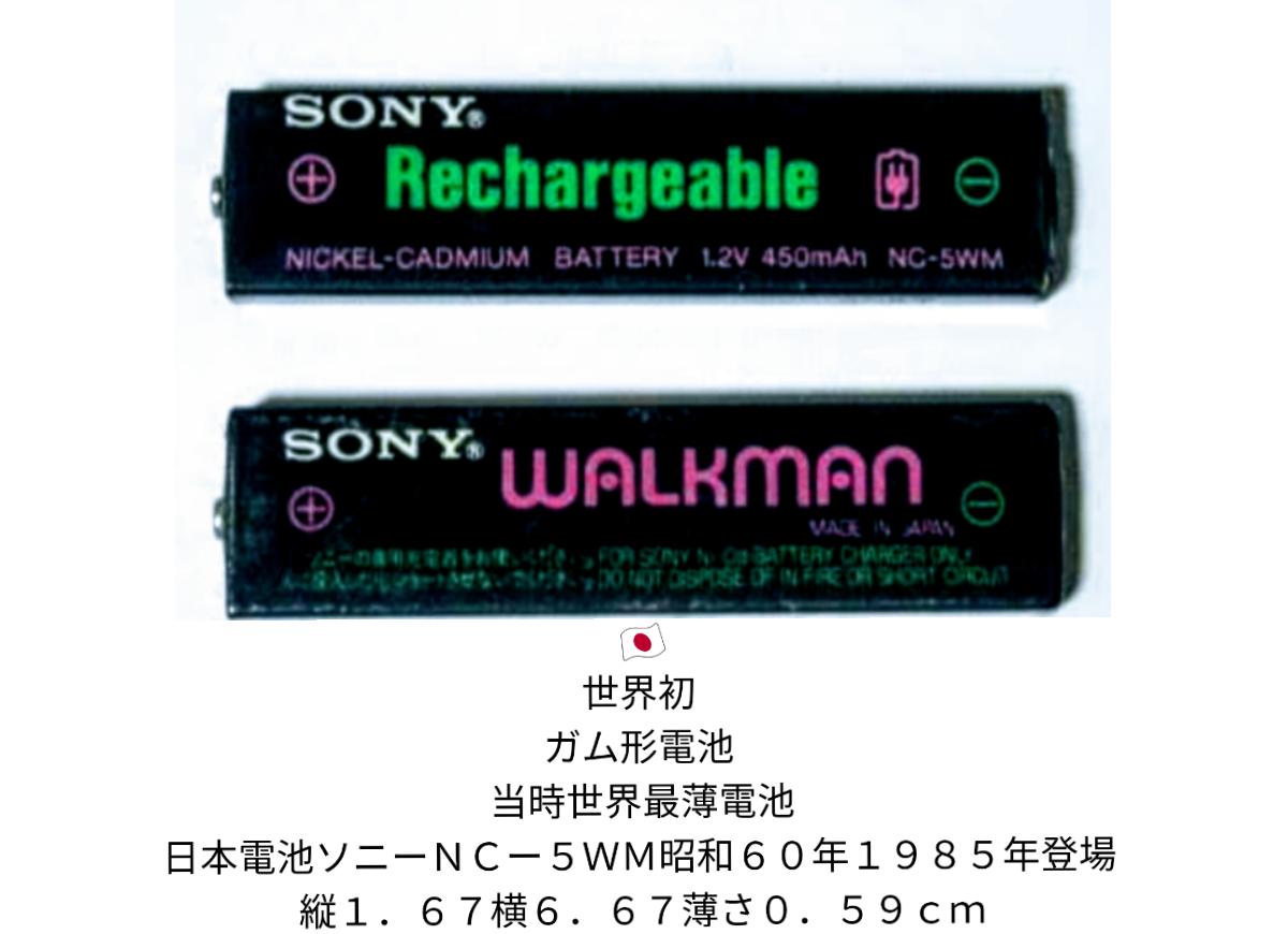 f:id:japanfather:20210418002506p:plain