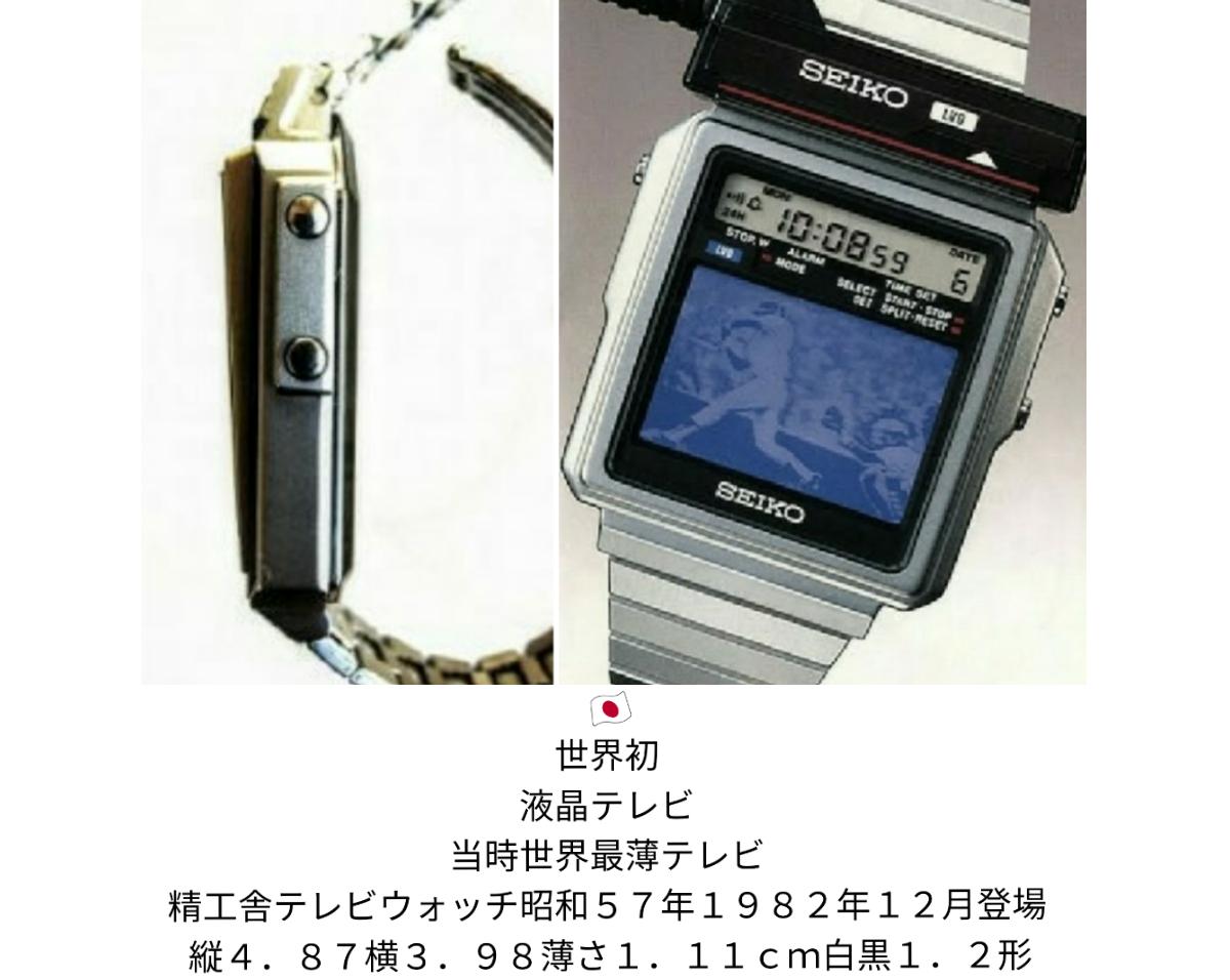 f:id:japanfather:20210418021251p:plain