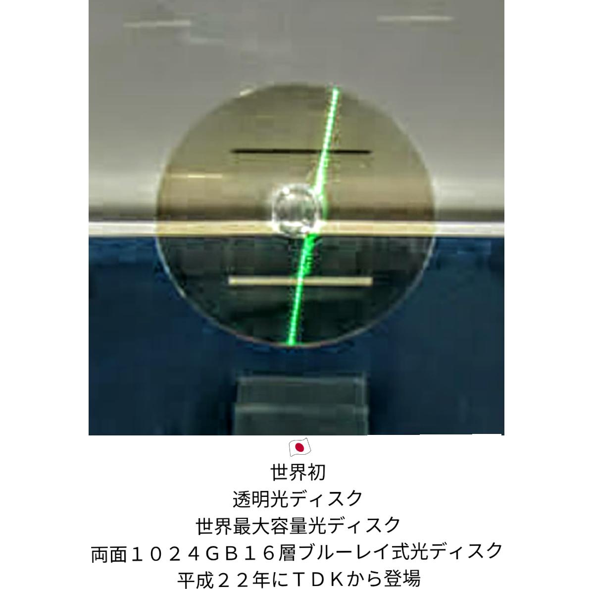 f:id:japanfather:20210424172154p:plain