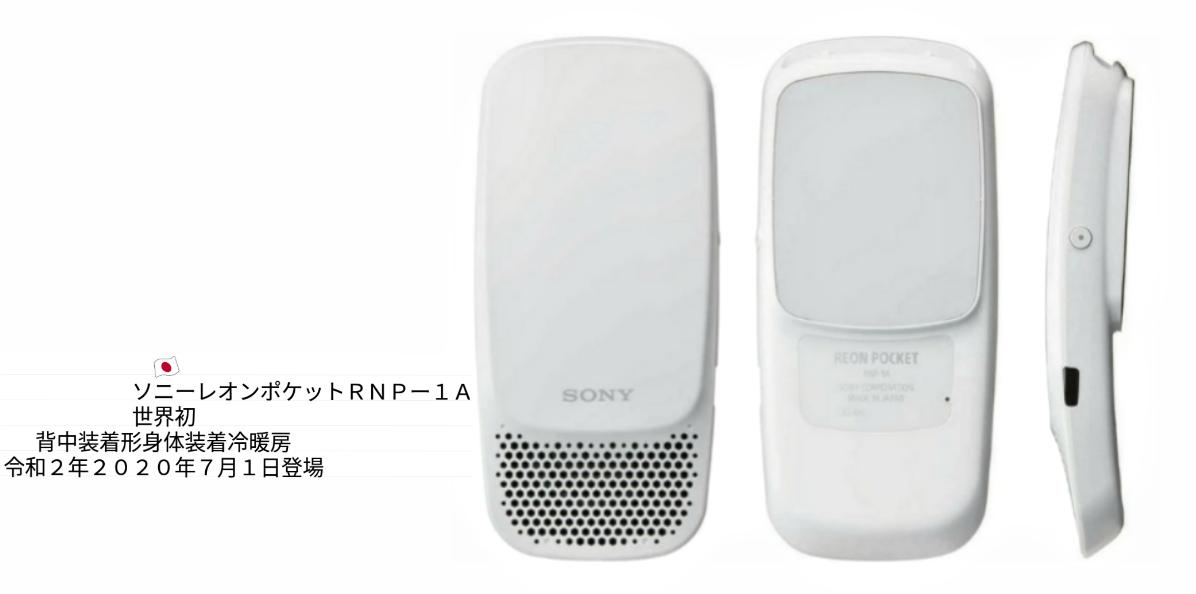f:id:japanfather:20210821170831p:plain