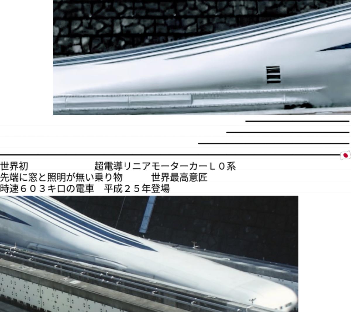 f:id:japanfather:20210907083022p:plain