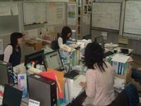 f:id:japanfoundation:20030101000245j:image:left