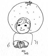 f:id:japanfoundation:20070703223256j:image:w60