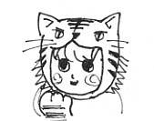 f:id:japanfoundation:20070703223343j:image:w60