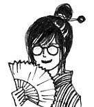 f:id:japanfoundation:20070704210103j:image:w60