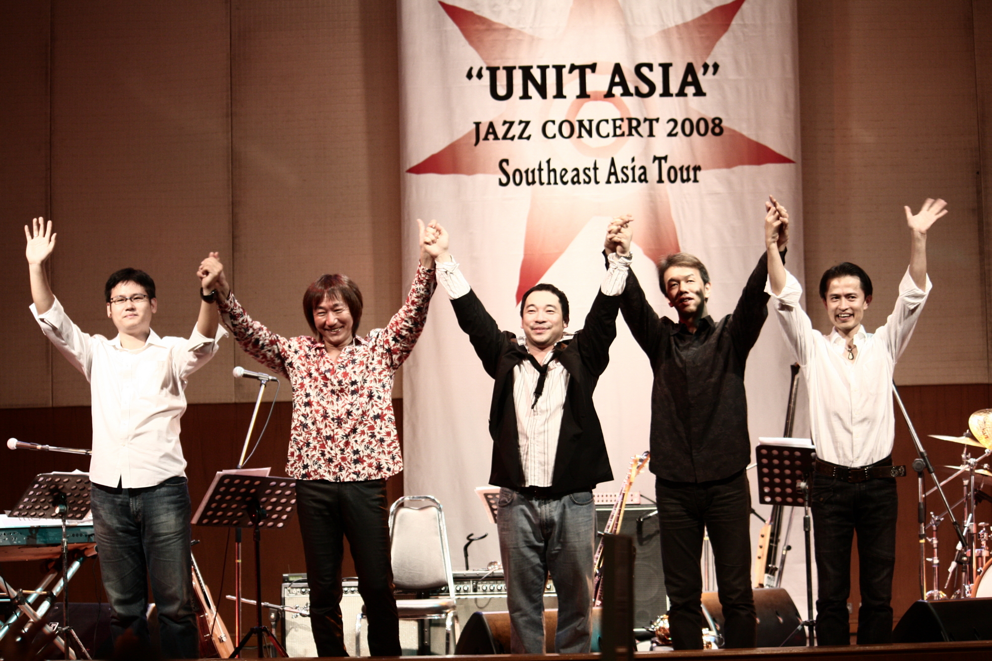 f:id:japanfoundation:20090119202531j:image:right:w220
