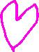 f:id:japanfoundation:20091202154247j:image