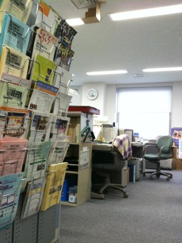 f:id:japanfoundation:20100513175313j:image