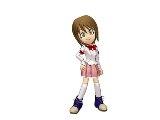 f:id:japanfoundation:20100603153637j:image