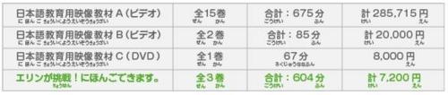 f:id:japanfoundation:20100603154854j:image