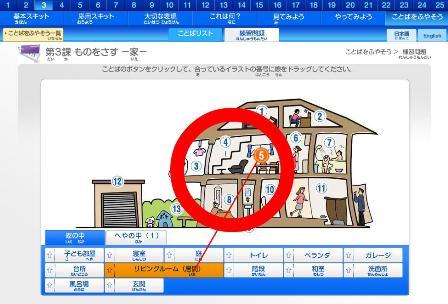 f:id:japanfoundation:20100617145904j:image