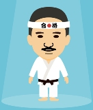 f:id:japanfoundation:20100629173229j:image