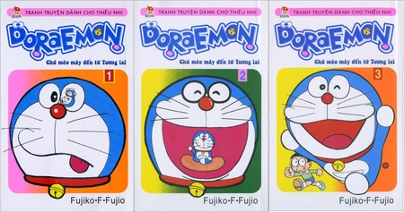 f:id:japanfoundation:20110628171558j:image