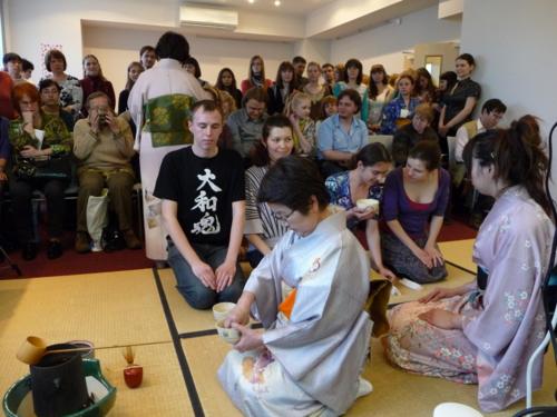 f:id:japanfoundation:20110701115430j:image