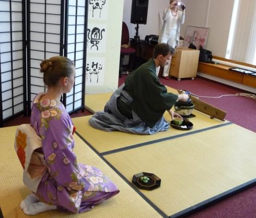 f:id:japanfoundation:20110712105553j:image