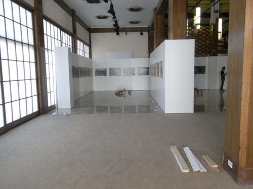 f:id:japanfoundation:20110804105307j:image