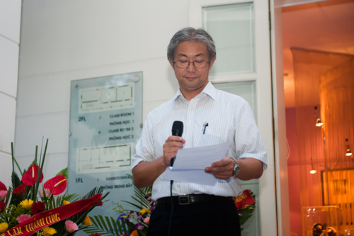 f:id:japanfoundation:20110921092517j:image
