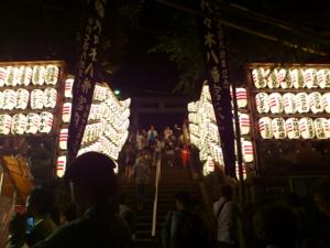 f:id:japanfoundation:20110928103140j:image
