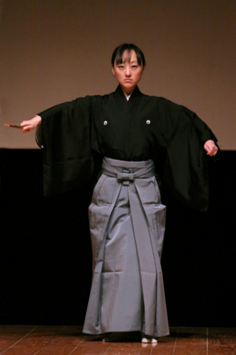 f:id:japanfoundation:20111222100346j:image