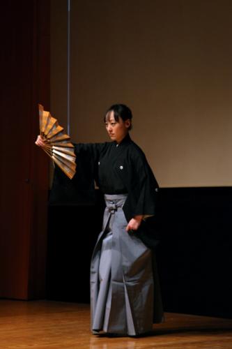 f:id:japanfoundation:20111222100347j:image