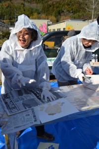 f:id:japanfoundation:20120106204417j:image